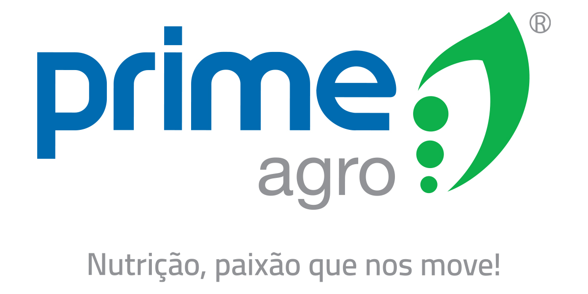 Syngenta – Priori Top